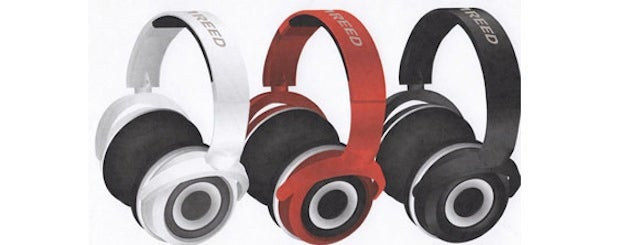 Listen To Music In Two Ways With This Speaker-Headphone Hybrid