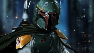 The Second Stand-Alone <i>Star Wars</i> Movie May Be A Boba Fett Origin Film