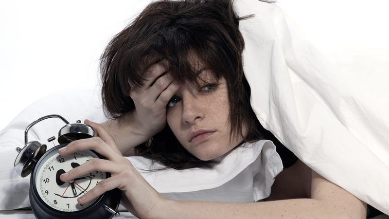 Science Has Found the Best Way to Cure Your Hangover