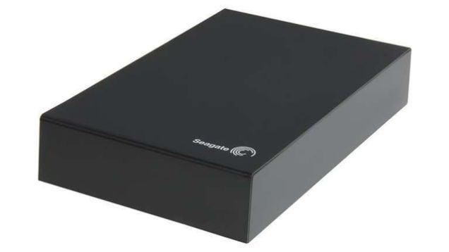 Deals: Roku + Hulu, Wireless Cloud Printer, Programmable Thermostat