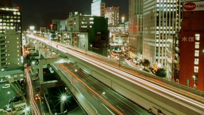 Japan's Ten Biggest Games of 2011 Were...