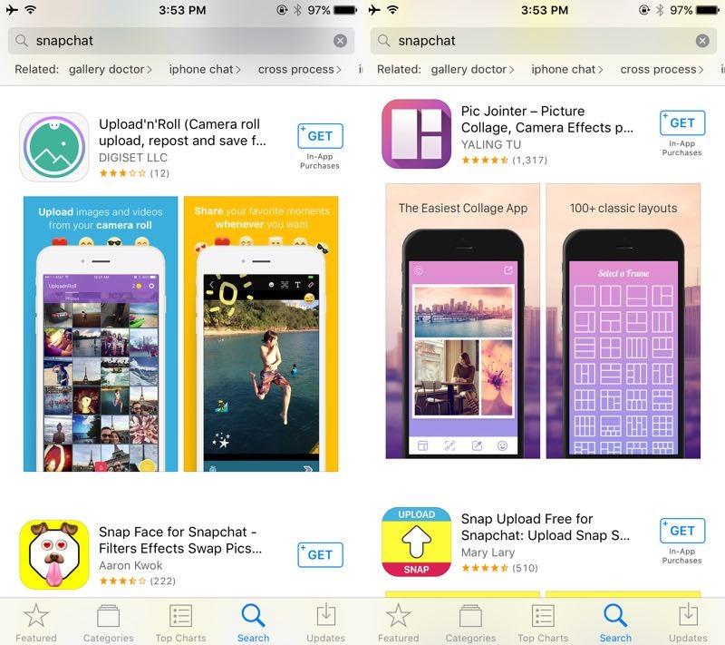 Apple's App Store Is About to Get Soooooooo Much Better