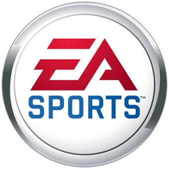 EA Sports Spawns Sports Toy Line