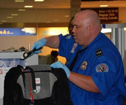 Homeland Security: We Can Still Search Your Laptop, But We'll be Nicer About It