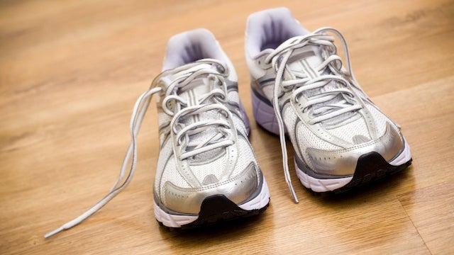 Exercise Linked With Early Menopause