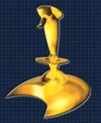 26th Annual Golden Joystick Voting Opens