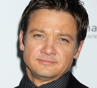 Magazine Publisher Can't Make Up Its Mind If Jeremy Renner Is Gay or Not