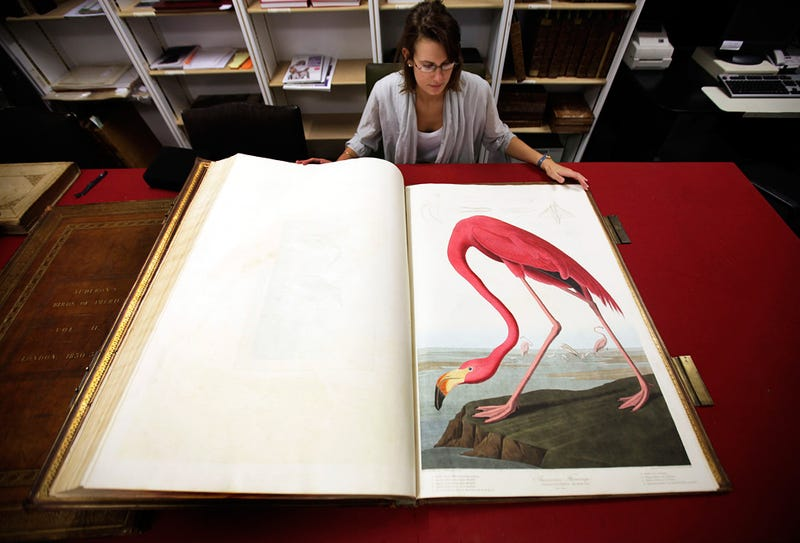 World's Most Expensive Book Sells for $10M