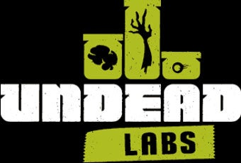 Undead Labs Crafting Console-Based Zombie MMO