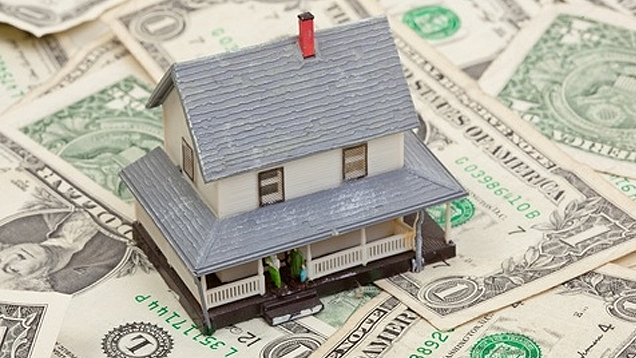 Is Buying a Home Worth It?