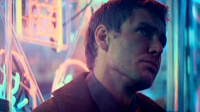 Blade Runner Sequel (or Prequel) in Development Now