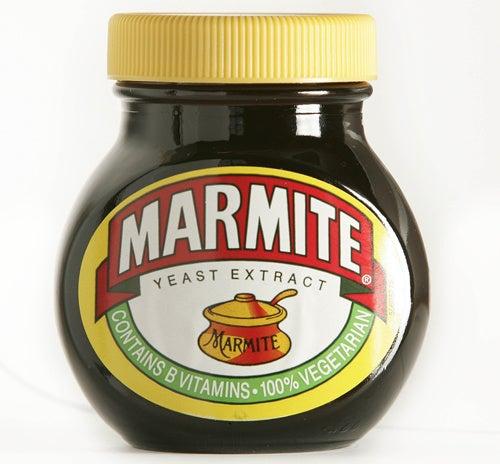 Scandal: Marmite Retail Price Skyrockets