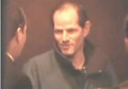 Eliot Spitzer Is Pro Popped Collar