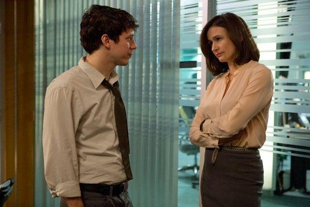 Watch The Newsroom Season 2 Episode 6 Online In Putlocker