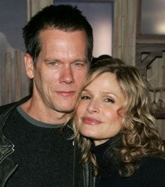 Kevin Bacon and Kyra Sedgwick Join Hollywood's Exclusive Ponzi-Victim Club