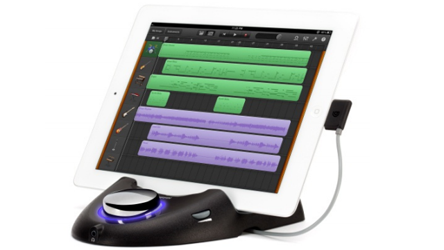 MIDI Connectivity Can Turn Your iPad Into a Recording Studio, Kind Of