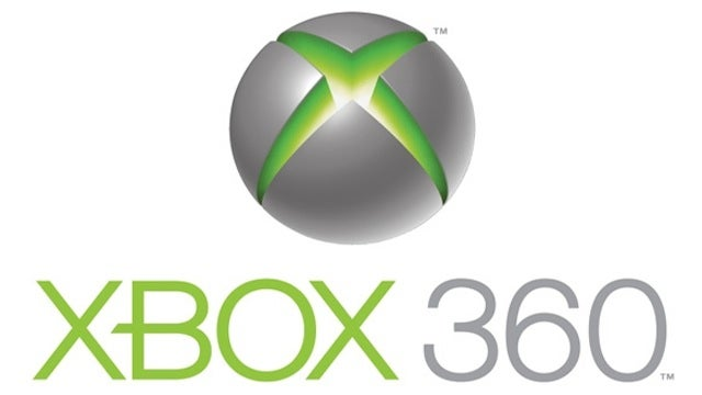 Microsoft Investigating Claim That Used Xbox 360s Contain Credit Card Info