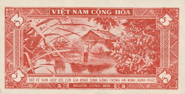 4 Totally Fake Currencies That Changed the Course of Real Wars