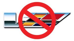 Tesla Losses, Ford Blows Off JLTV Bid, And Siri Helps Cars Find Escorts
