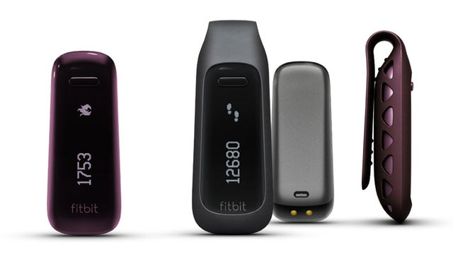 Deals: Fitbit One, Wiper Blades, JBL Sound Bar, Bowflex Dumbbells