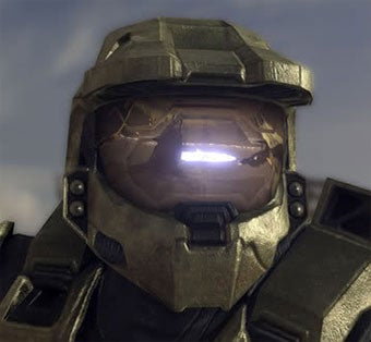 Big Halo 3 ODST Sales And The Return Of Master Chief
