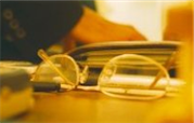 Buy Cheap Eyeglasses Online