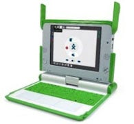 OLPC Founder Realizes Verbal Agreements Are Not Equivalent to Money