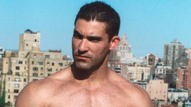 Former Israeli Military Trainer and Gay Porn Star Found Dead of Apparent Suicide