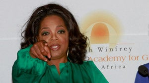 Whitney Houston's Body Is Being Flown Home on Tyler Perry's Private Jet