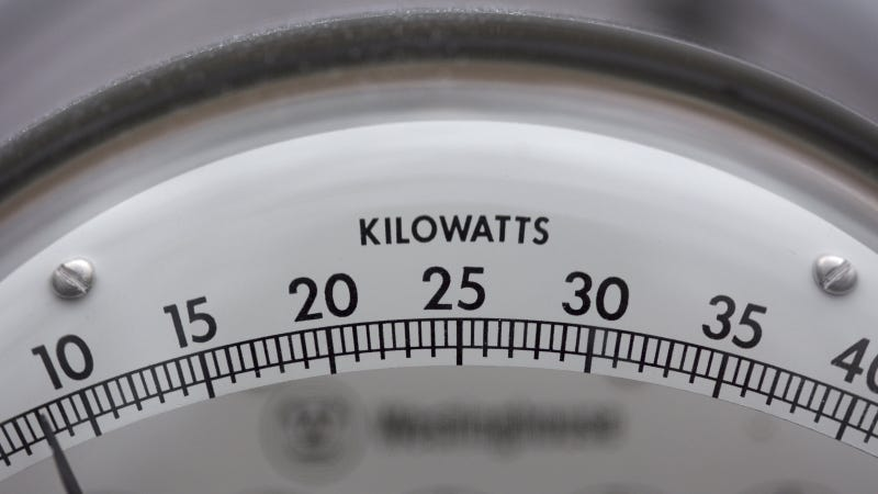 The Five Biggest Myths About Saving Energy in the Summer