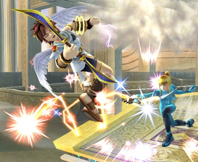 The 20 Most-Loved Wii Games, Breaking The 80-Hour Barrier