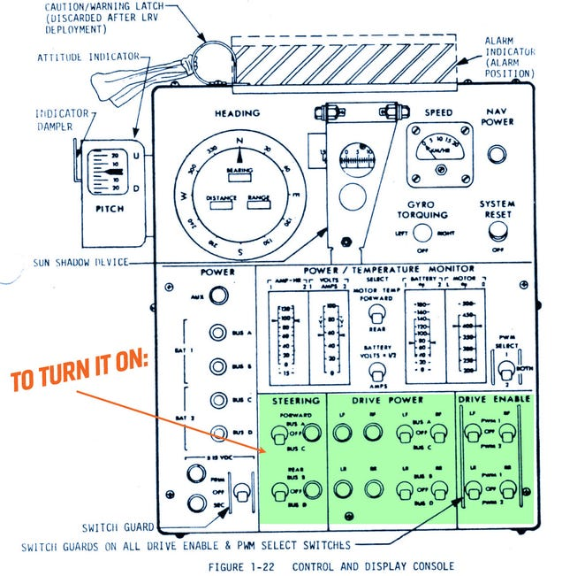 电路 电路图 电子 原理图 636_651