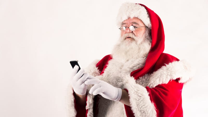 Save Up to 60% on Popular Apps with App Santa