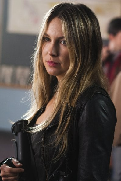 Falling Skies season finale promo photos