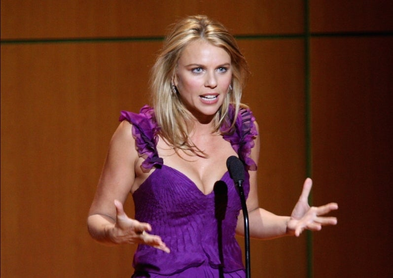 Obama Will Singlehandedly Avenge Lara Logan