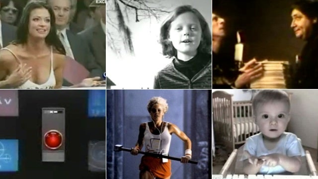 10 Greatest Super Bowl Tech Ads of All Time