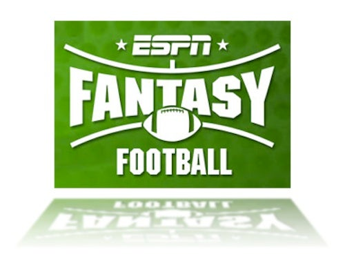 How To Hack ESPN Fantasy Football To Get Any Player You Want (Update: Fixed)