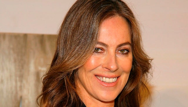 Kathryn Bigelow Turns Down Offer To Direct Latest Spiderman
