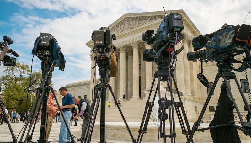 Supreme Court Denies Child Porn Victim Full Restitution