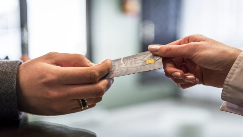 The Most Dangerous Things About Credit Cards (and How to Fight Back)