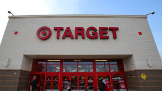 Blogger Organizes Boycott of Target Over Limited Plus-Size Options