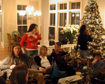 Five Tips for Saving Time Over the Holidays