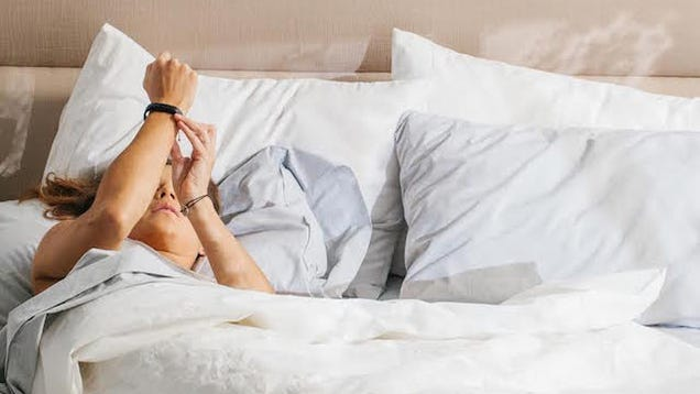 5 Apps and Gadgets to Help Get You Out of Bed