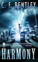 11 Science Fiction Novels For Fantasy Fans