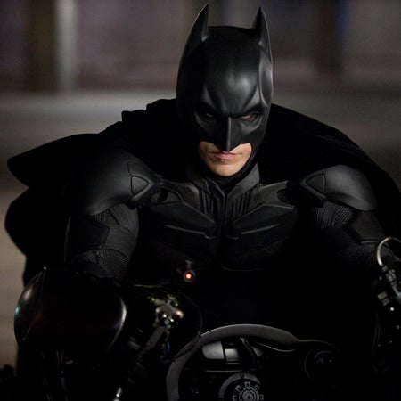 What would a sequel to The Dark Knight Rises look like?