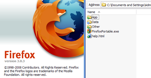 How Can I Sync My Firefox Installations?