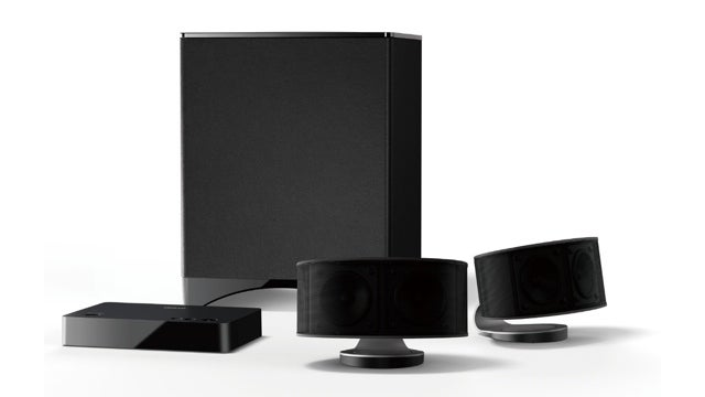 The 4K Monitor You've Been Waiting For, iTunes Credit, Pocket Jamboxes