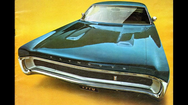 The history of the automobile promising car brands have come and gone