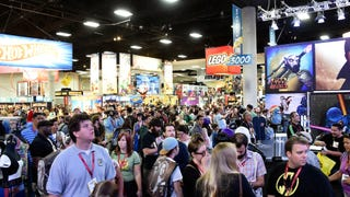 San Diego Comic Con Attendees Fight Back Against Sexual Harassment