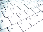 Pandora keyboard shortcuts